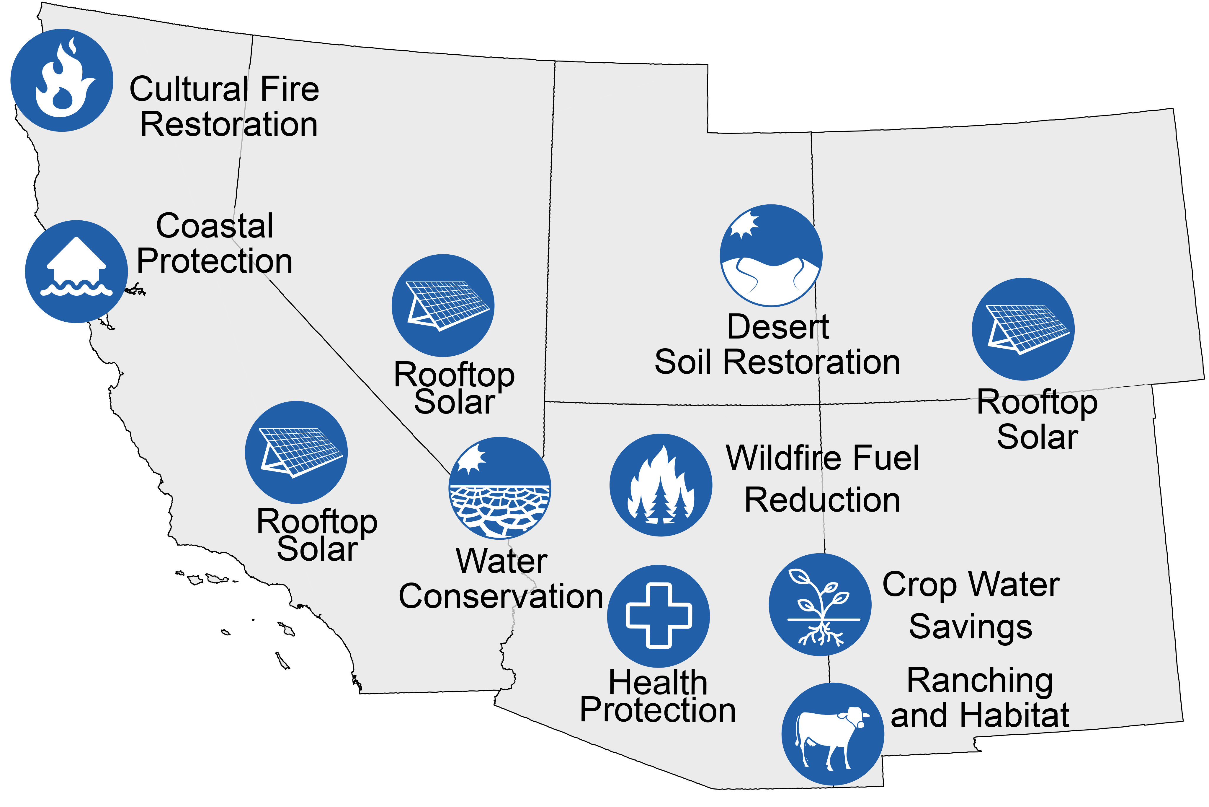 Southwest - Fourth National Climate Assessment