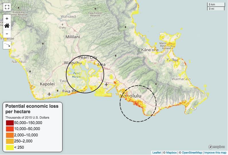 Hawai\'i and U.S.-Affiliated Pacific Islands - Fourth National ...